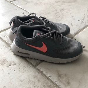Other - Running shoes